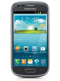 Samsung I8200 Galaxy SIII Mini Neo