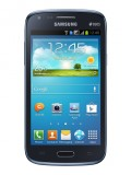 Mobile phone Samsung I8262 Galaxy Core. Photo 2