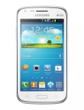 Mobile phone Samsung I8262 Galaxy Core. Photo 5