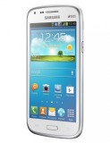 Mobile phone Samsung I8262 Galaxy Core. Photo 7