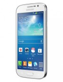 Mobile phone Samsung I9060 Galaxy Grand Neo. Photo 4