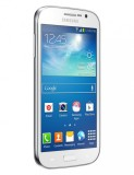 Mobile phone Samsung I9060 Galaxy Grand Neo. Photo 5