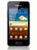 Mobile phone Samsung i9070 Galaxy S Advance. Photo 2