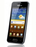 Mobile phone Samsung i9070 Galaxy S Advance. Photo 3