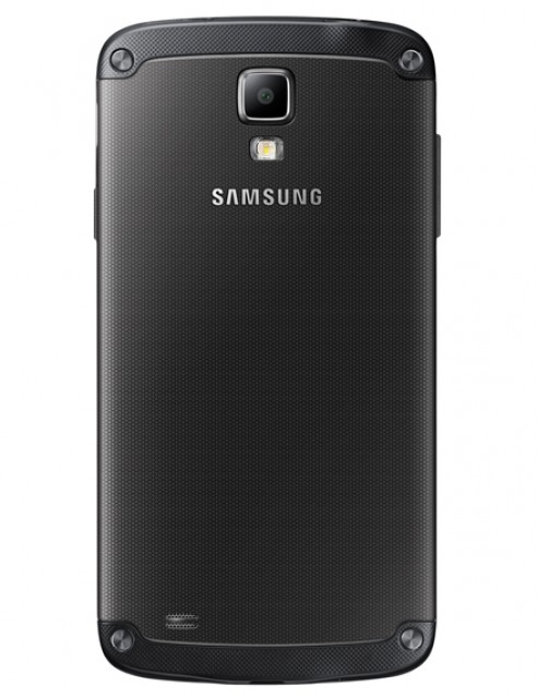 Samsung I9295 Galaxy S4 Active