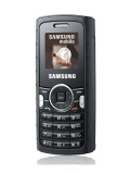 Mobile phone Samsung M110. Photo 2