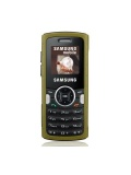 Mobile phone Samsung M110. Photo 4