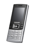 Mobile phone Samsung M200. Photo 2