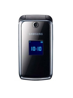 Mobile phone Samsung M310. Photo 1