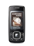 Mobile phone Samsung M610. Photo 2