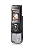 Mobile phone Samsung M610. Photo 3