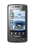 Mobile phone Samsung M8800 Pixon. Photo 3