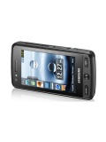 Mobile phone Samsung M8800 Pixon. Photo 6