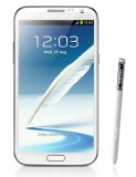 Mobile phone Samsung N7100 Galaxy Note II. Photo 3