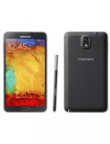 Mobile phone Samsung N7505 Galaxy Note 3 Neo. Photo 6