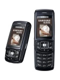 Mobile phone Samsung P200. Photo 2