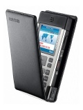 Mobile phone Samsung P300. Photo 3