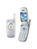 Mobile phone Samsung S300. Photo 3