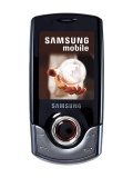 Mobile phone Samsung S3100. Photo 2