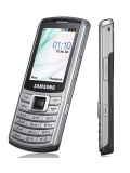 Mobile phone Samsung S3310. Photo 3