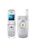 Mobile phone Samsung S500. Photo 3