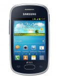 Mobile phone Samsung S5282 Galaxy Star. Photo 2