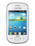 Mobile phone Samsung S5282 Galaxy Star. Photo 3
