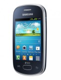 Mobile phone Samsung S5282 Galaxy Star. Photo 7