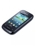 Mobile phone Samsung S5303 Galaxy Y Plus. Photo 5
