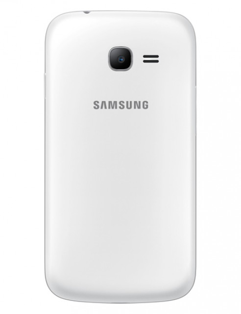 Samsung S7262 Galaxy Star Plus