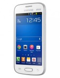 Mobile phone Samsung S7262 Galaxy Star Plus. Photo 5