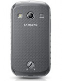 Mobile phone Samsung S7710 Galaxy Xcover 2. Photo 3