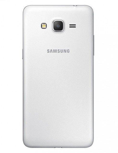 Samsung SM-G530H Galaxy Grand Prime