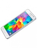 Mobile phone Samsung SM-G530H Galaxy Grand Prime. Photo 4