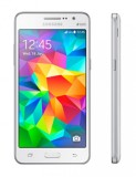 Mobile phone Samsung SM-G530H Galaxy Grand Prime. Photo 5