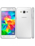Mobile phone Samsung SM-G530H Galaxy Grand Prime. Photo 6