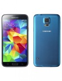 Mobile phone Samsung SM-G901F Galaxy S5 Plus. Photo 4