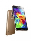 Mobile phone Samsung SM-G901F Galaxy S5 Plus. Photo 5