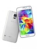 Mobile phone Samsung SM-G901F Galaxy S5 Plus. Photo 6