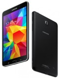 Mobile phone Samsung SM-T230 Galaxy Tab 4 7.0 Wi-Fi. Photo 7