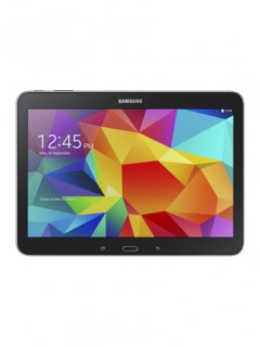 Mobile phone Samsung SM-T530 Galaxy Tab 4 10.1. Photo 1