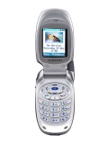 Mobile phone Samsung T100. Photo 2