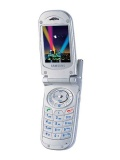 Mobile phone Samsung T200. Photo 2