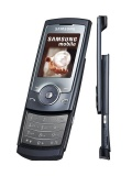 Mobile phone Samsung U600. Photo 4