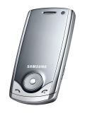Mobile phone Samsung U700. Photo 3