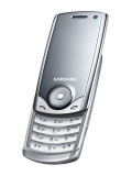 Mobile phone Samsung U700. Photo 4