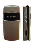 Mobile phone Samsung X200. Photo 4