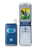 Mobile phone Samsung X410. Photo 2