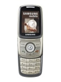 Mobile phone Samsung X530. Photo 4