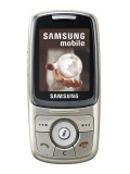 Mobile phone Samsung X530. Photo 5